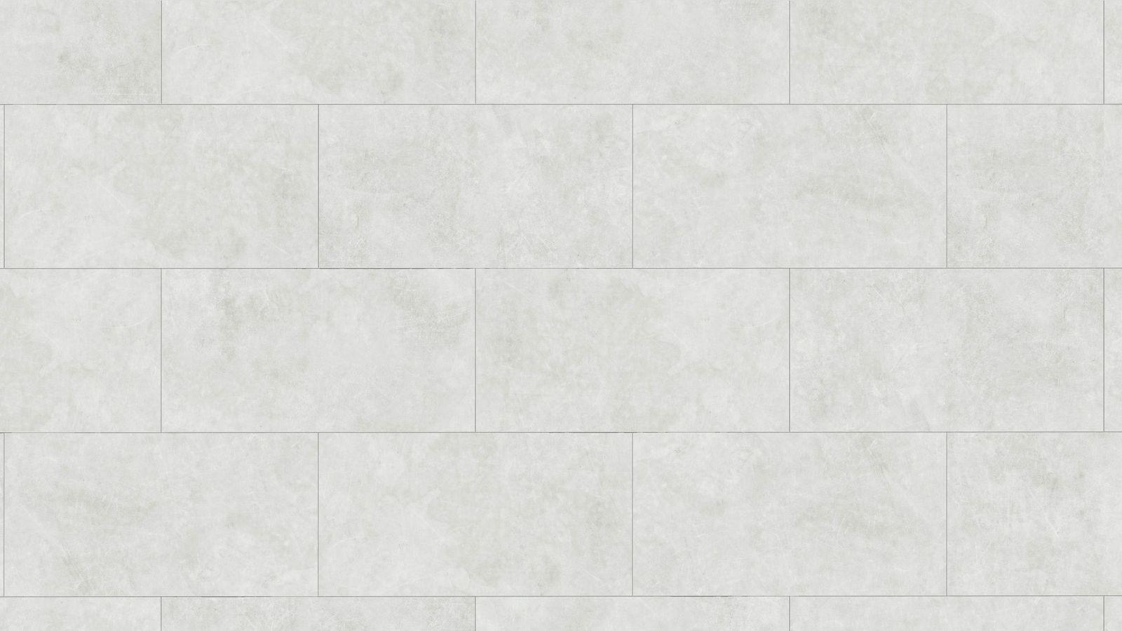 Виниловый ламинат Classen WhitestreamStone