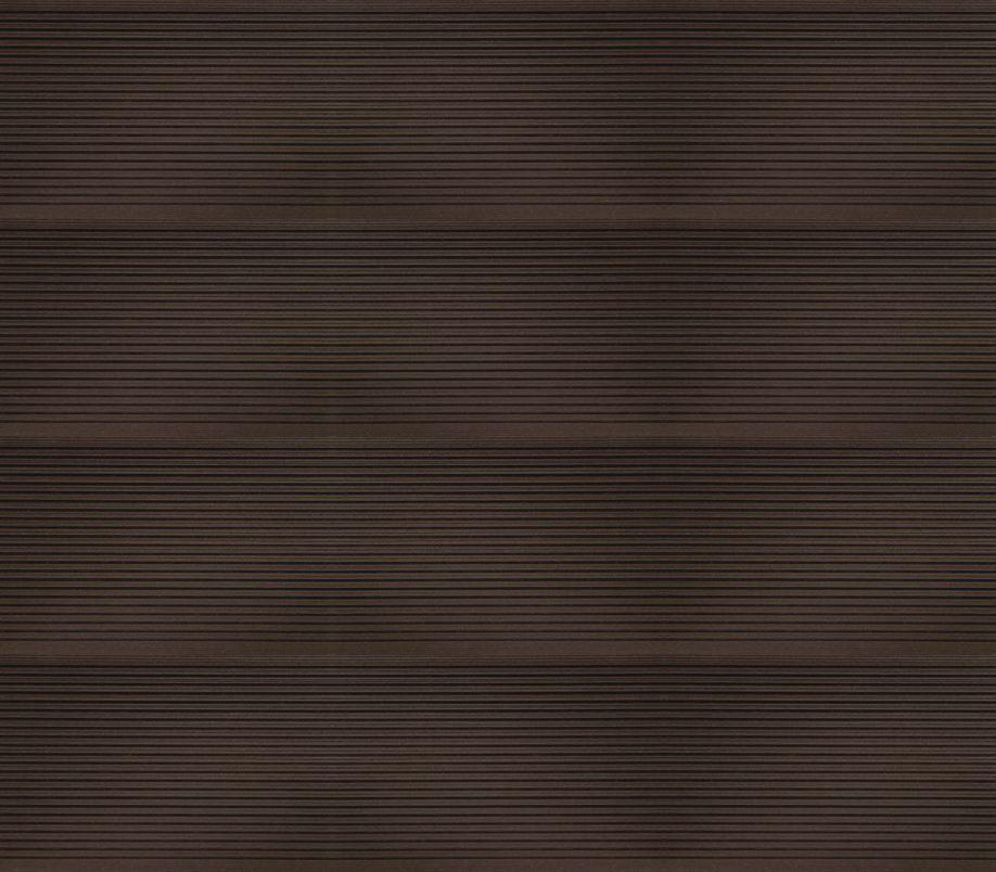 Террасная доска TerraPol Тик Киото 1028 Вельвет