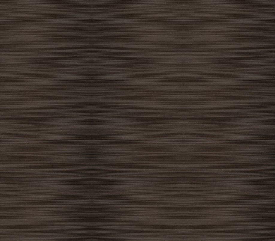 Террасная доска TerraPol Тик Киото 1028 Браш