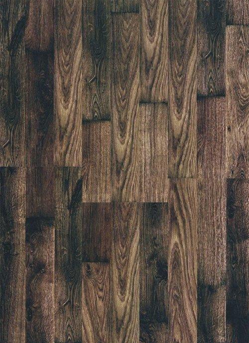 Пробковое покрытие CorkStyle Oak Flamed