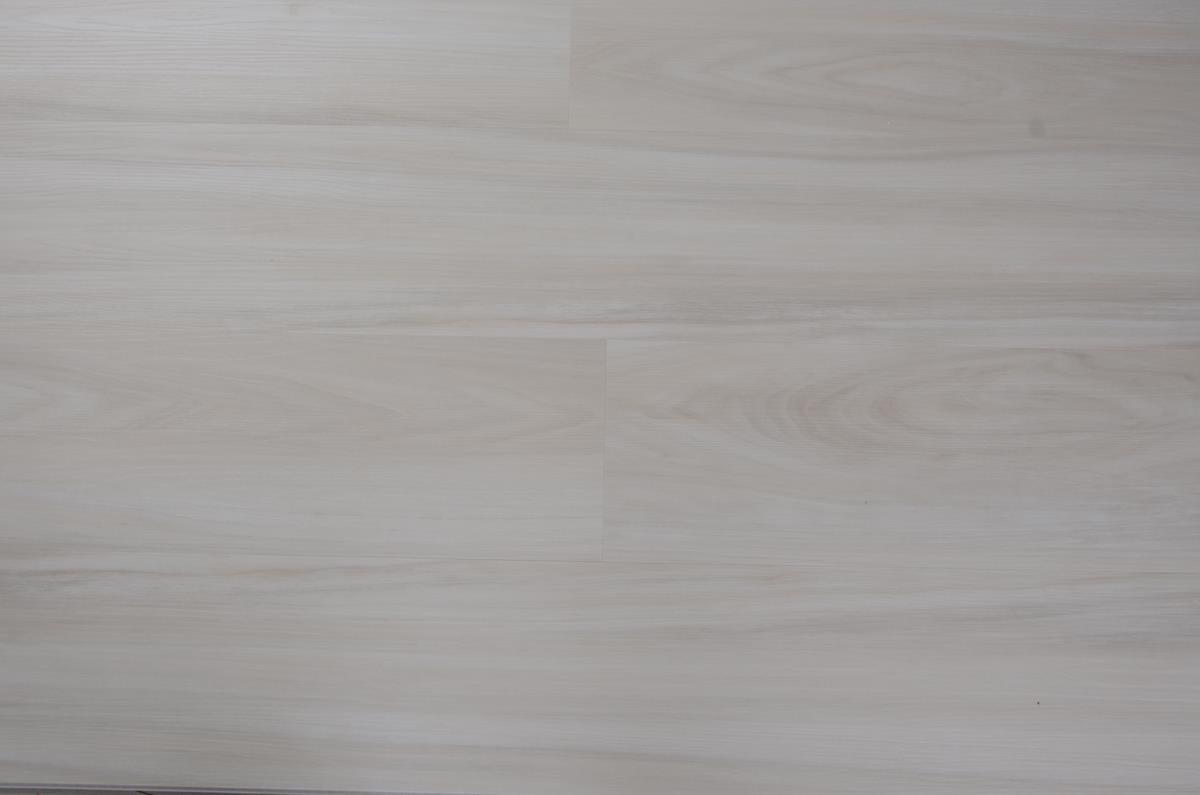 Виниловый ламинат EvoFloor Дуб Ivory