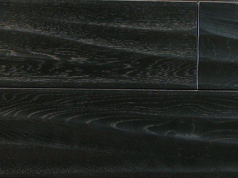 Массивная доска Sherwood Parquet Дуб антик венге