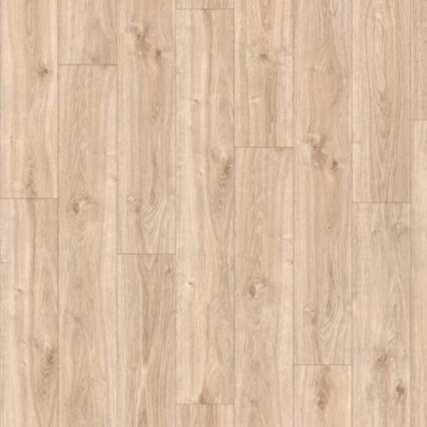 Ламинат Woodstyle Дуб Нунавуд H2703