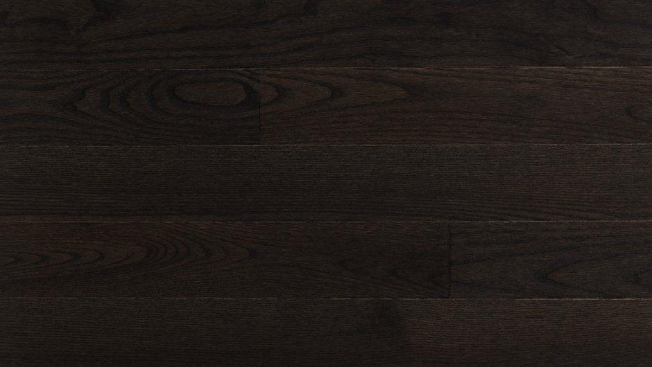 Инженерная доска Mercier Белый ясень Мистически-коричневый 2-х слойная 82,55мм