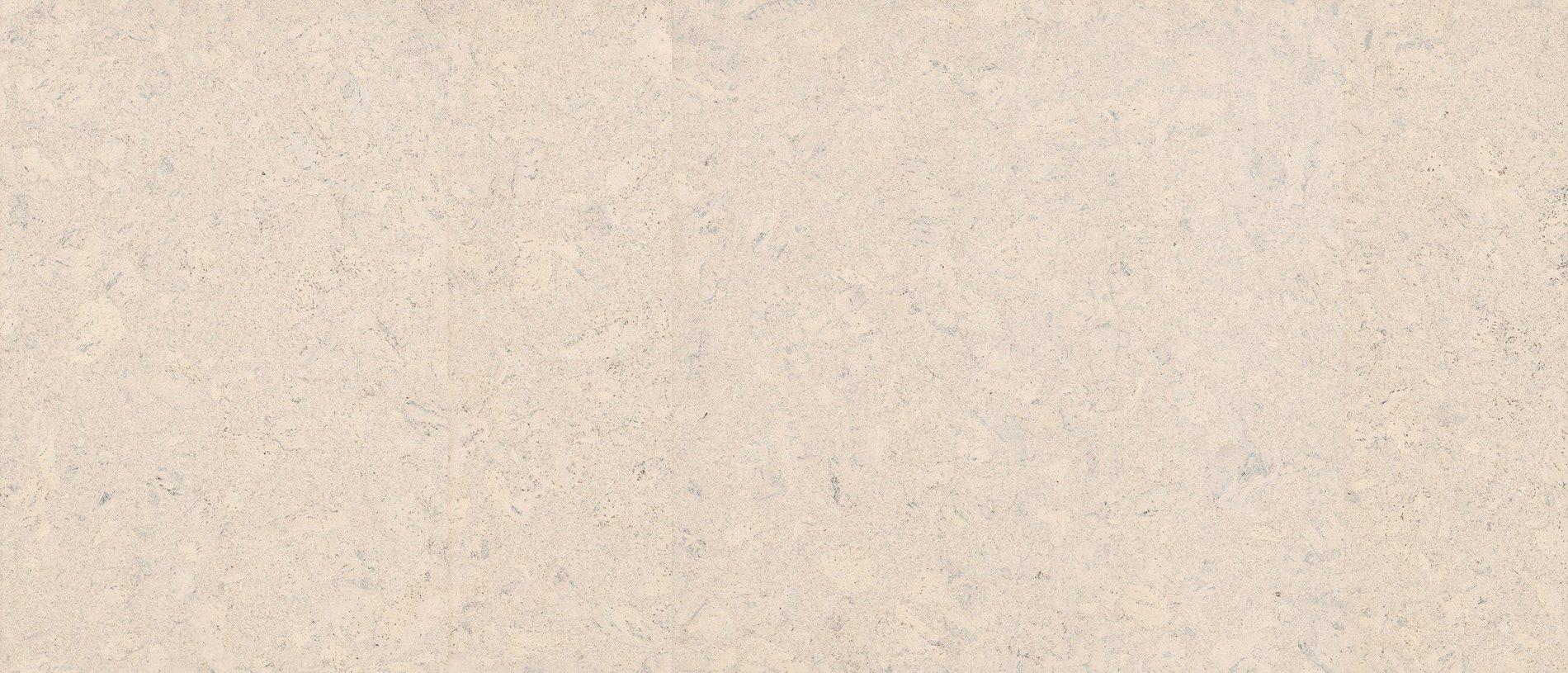 Пробковое покрытие Haro Lagos white