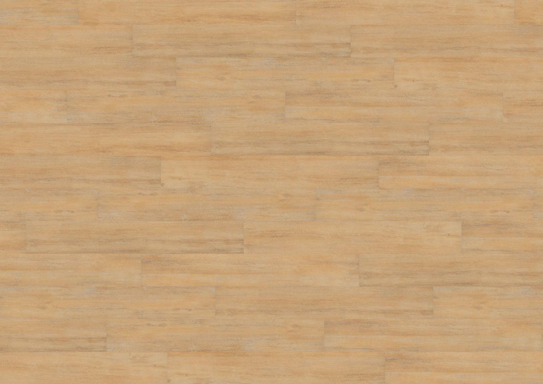 Виниловый ламинат Wineo Дуб Калм Крем