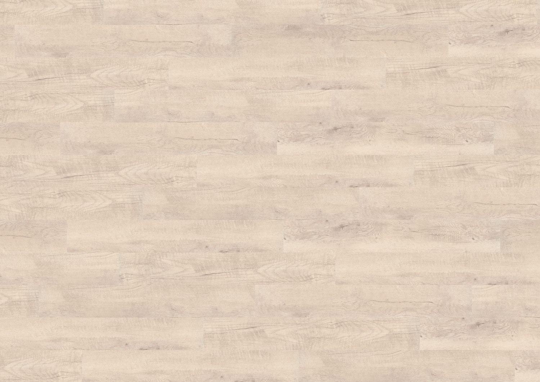 Виниловый ламинат Wineo Дуб Уайт