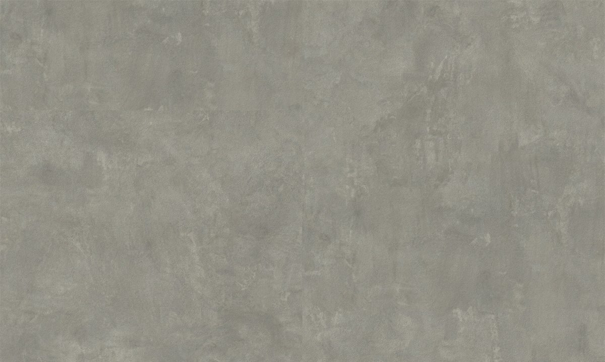 Виниловый ламинат Progress 100 Cement Dark Stone