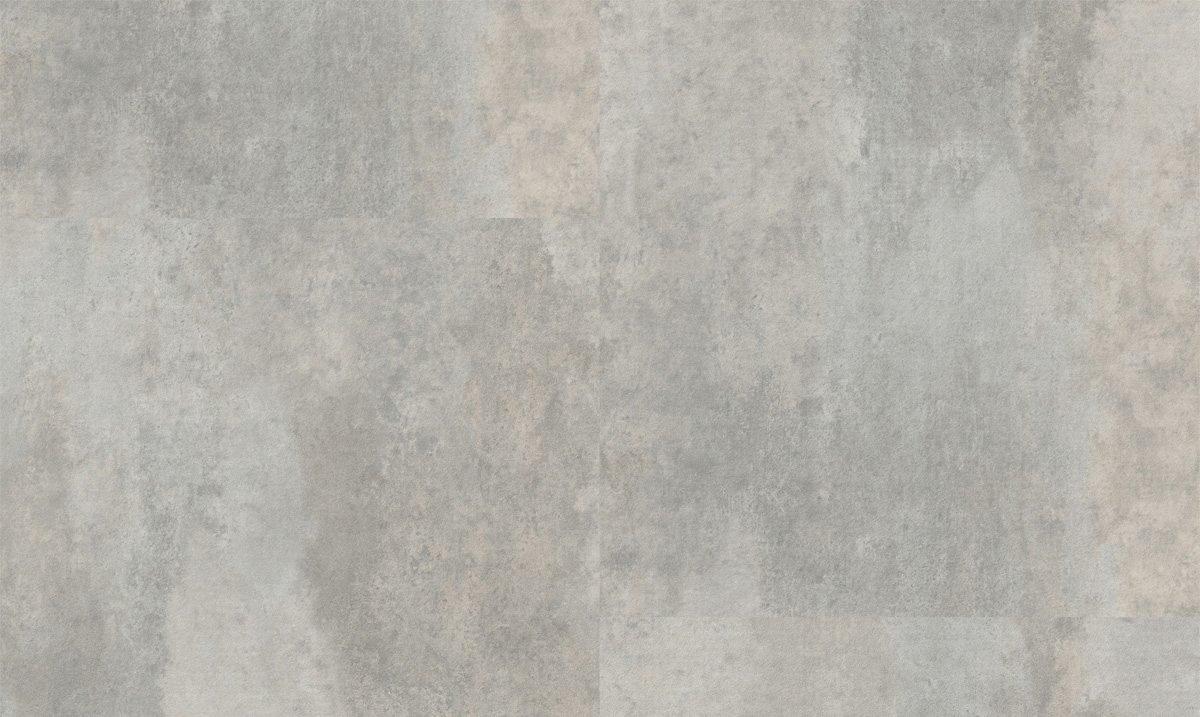 Виниловый ламинат Progress 102 Cement White
