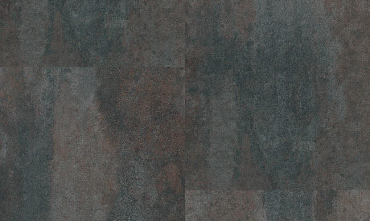 Виниловый ламинат Progress 104 Metallic Black