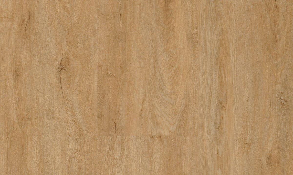 Виниловый ламинат Progress 233 Cedar