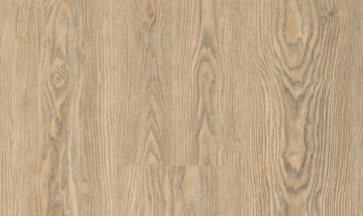 Виниловый ламинат Progress 260 Cross Oak Limewashed