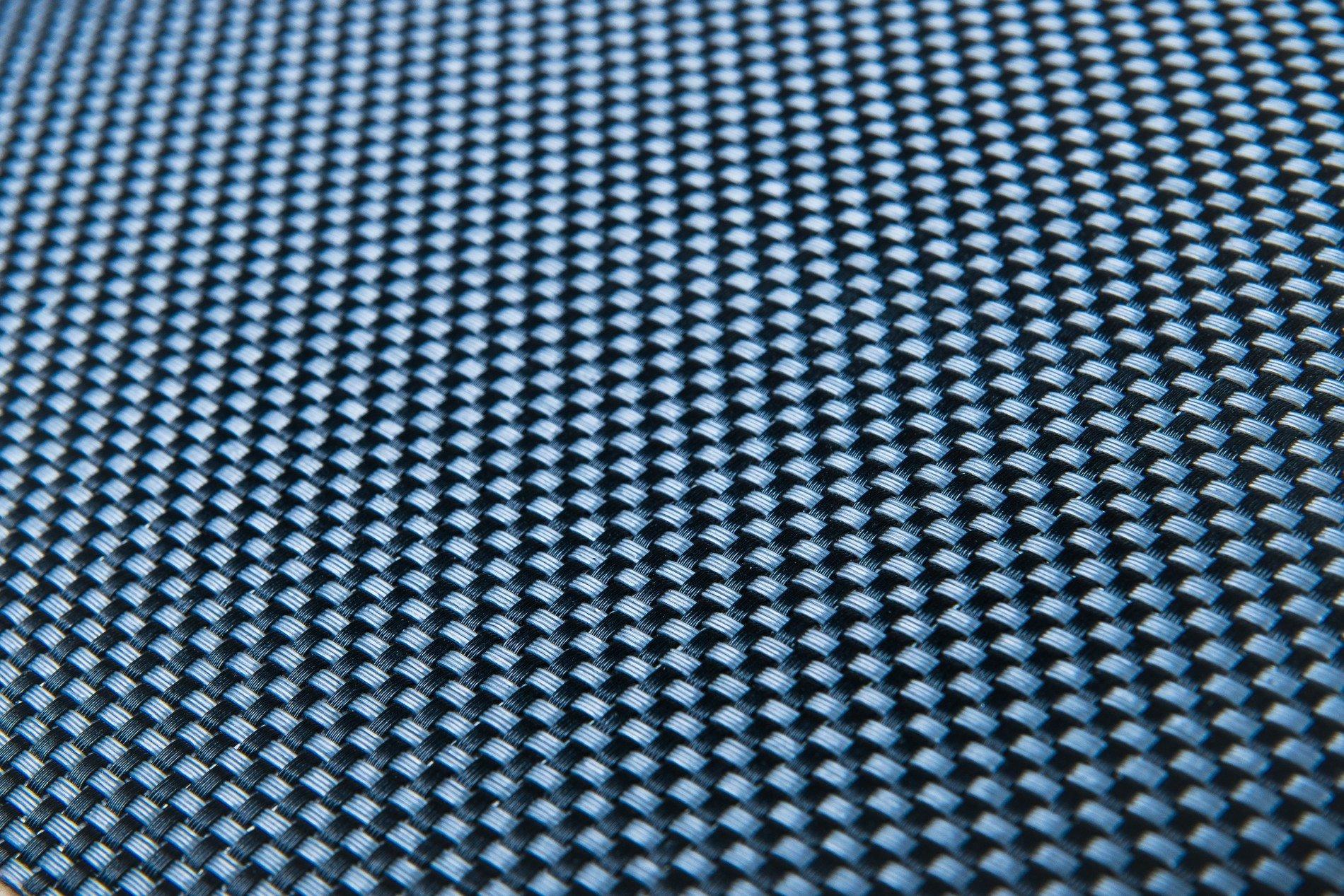 Виниловый ламинат Hoffmann ECO-44003
