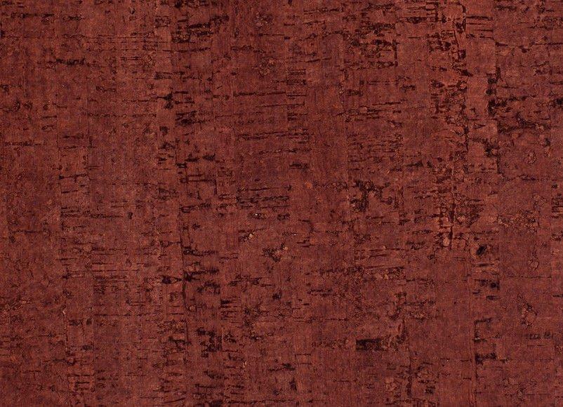 Пробковое покрытие Viscork Birch Copper