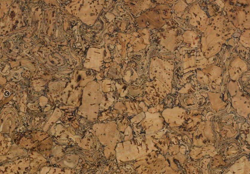 Пробковое покрытие Viscork Texture