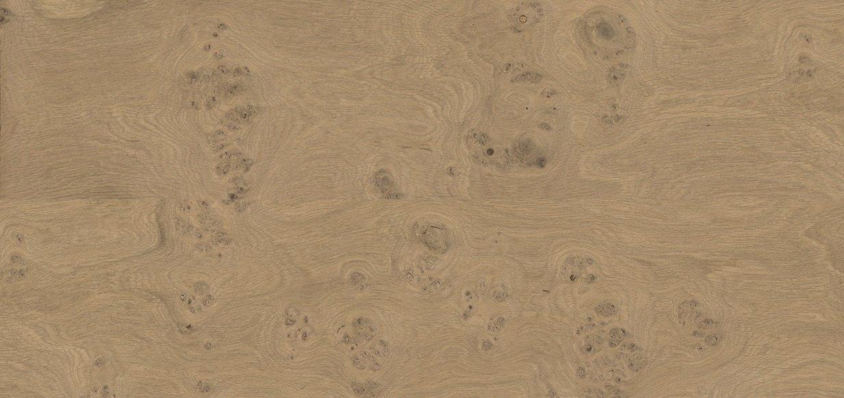 Пробковое покрытие Granorte Oak Burl
