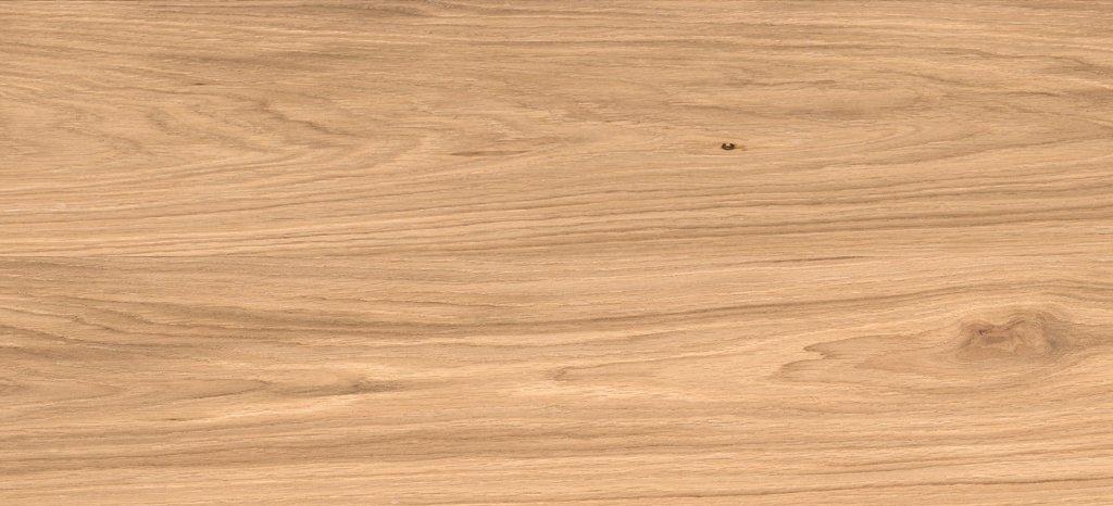 Пробковое покрытие Granorte Oak Blond