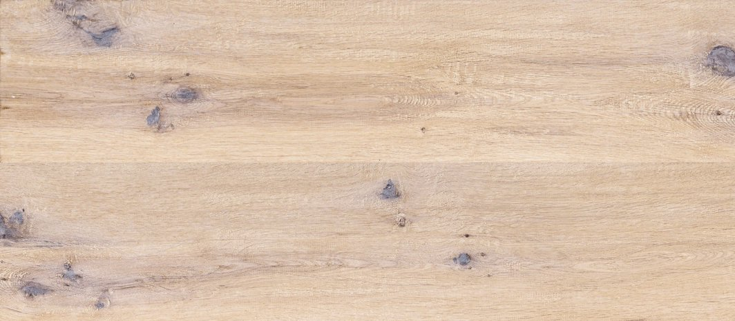 Пробковое покрытие Granorte Oak Pearl
