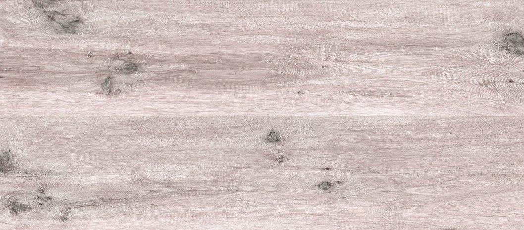 Пробковое покрытие Granorte Oak Blanc