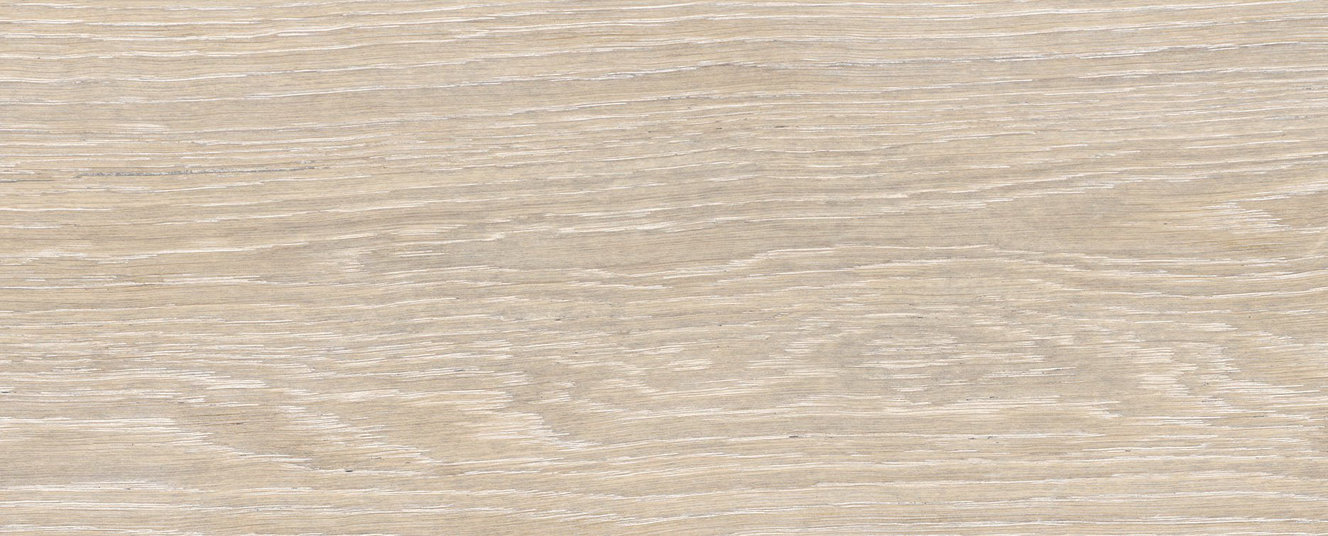 Пробковое покрытие Granorte Oak Seashell