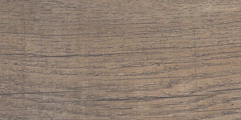 Виниловый ламинат IVC Дуб Фонтана 962