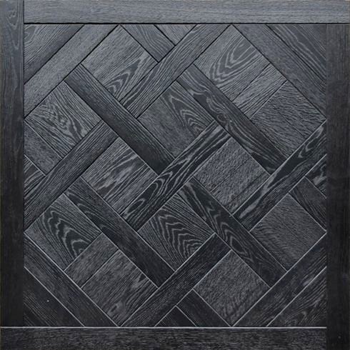Модульный паркет Da Vinci 26-006-00232