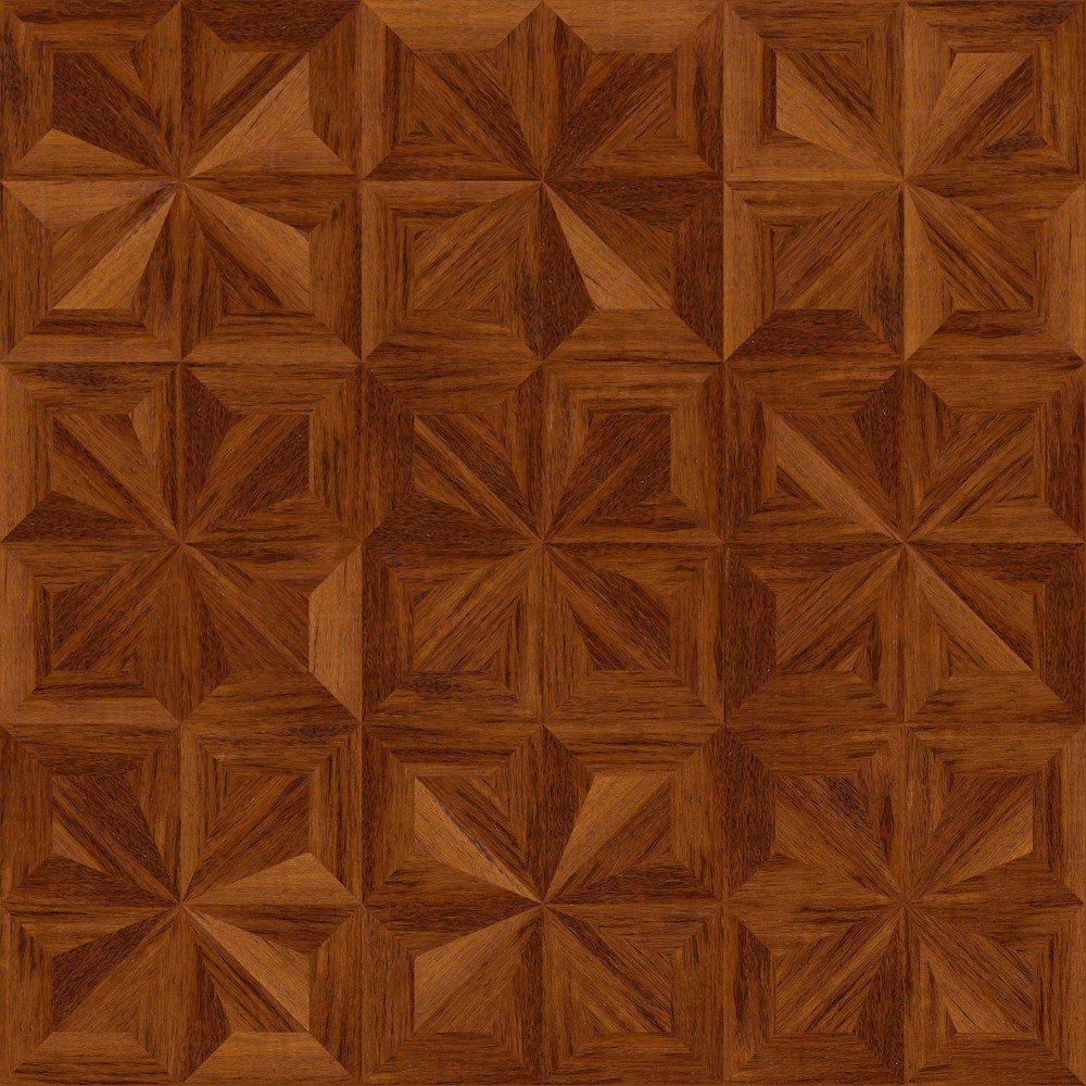 Модульный паркет Da Vinci 26-006-00325