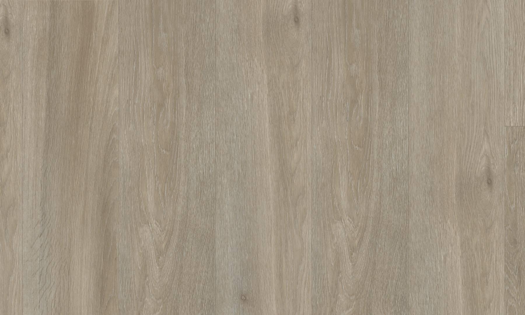 Виниловый ламинат Quick-Step Серо-бурый шелковый дуб 40053