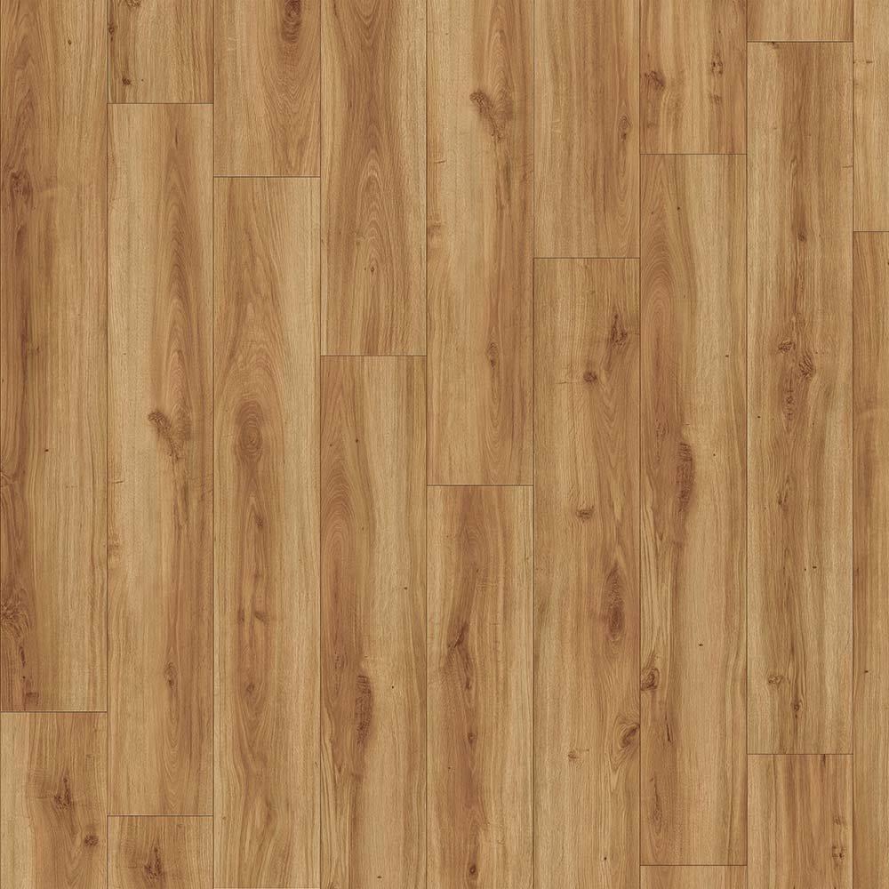 Виниловый ламинат Moduleo Classic Oak 24235