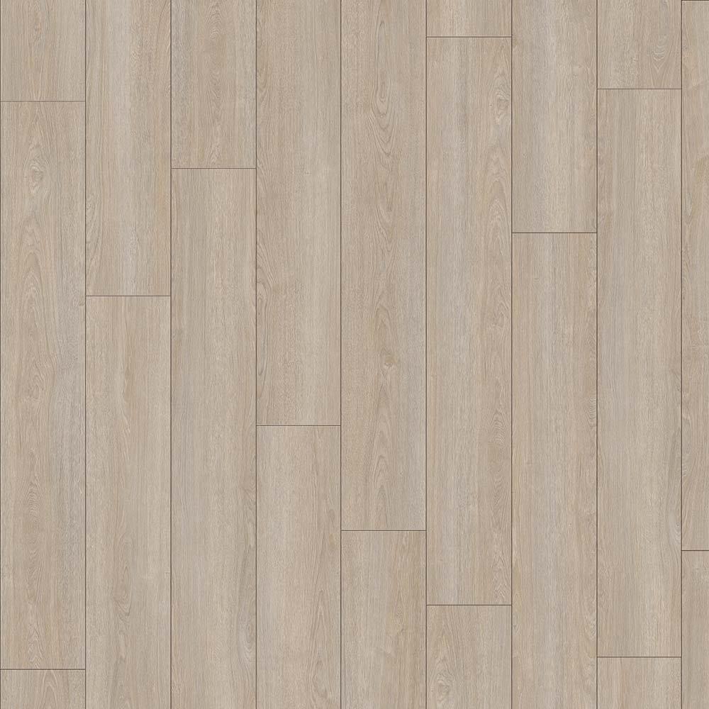Виниловый ламинат Moduleo Verdon Oak 24232
