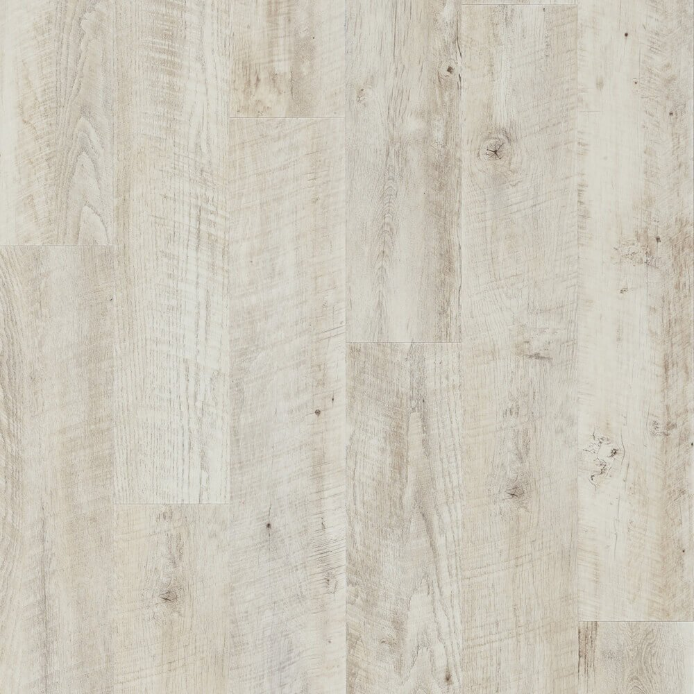 Виниловый ламинат Moduleo Castle Oak 55152