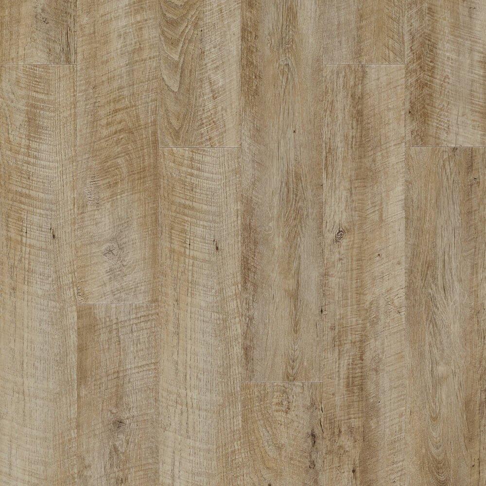 Виниловый ламинат Moduleo Castle Oak 55236