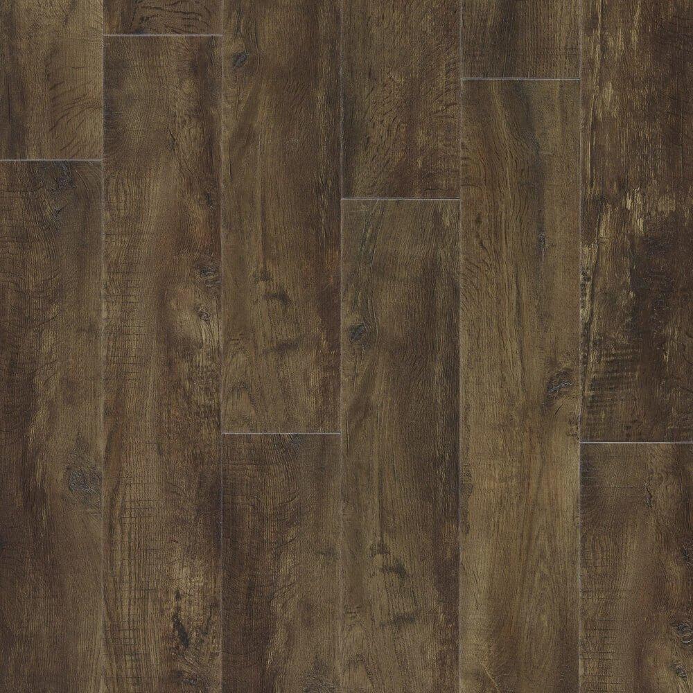 Виниловый ламинат Moduleo Country Oak 54880