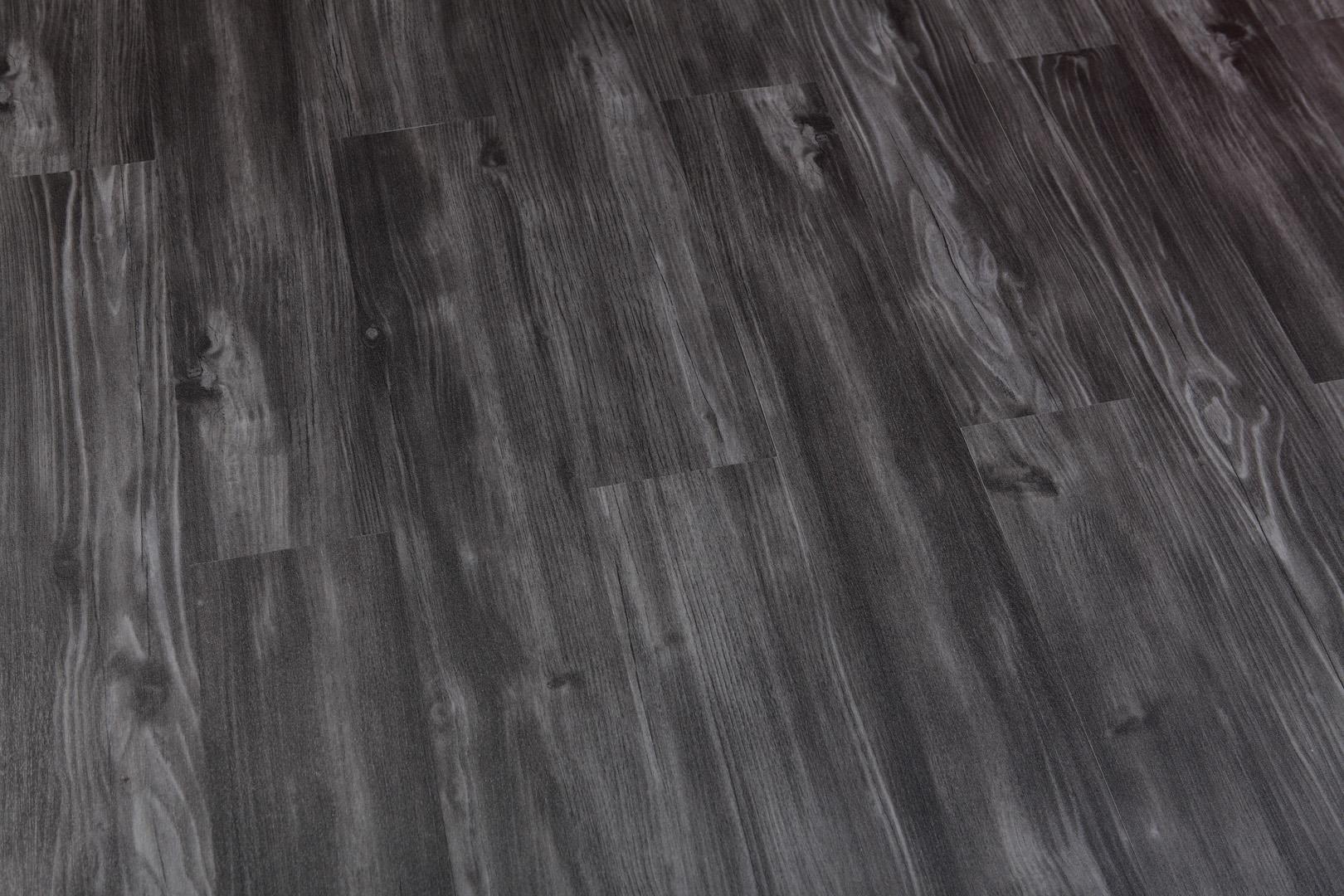 Виниловый ламинат Forbo Сосна дымчатая 3013