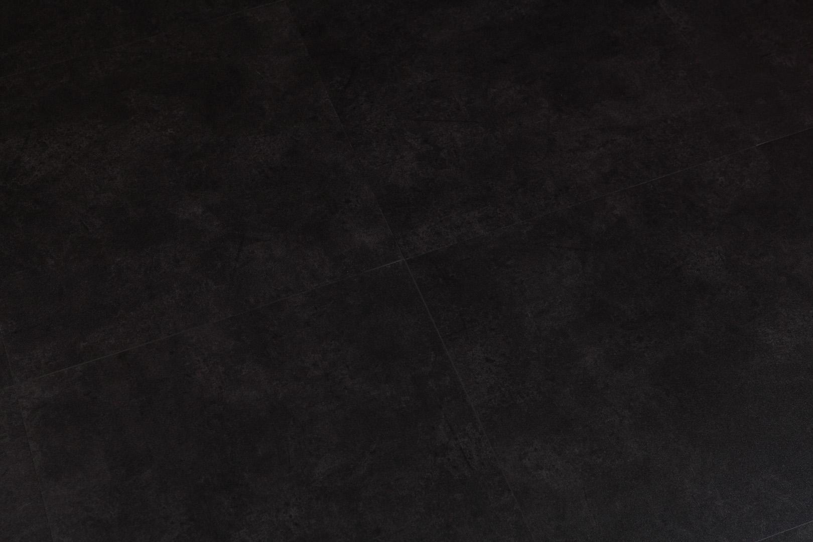 Виниловый ламинат Forbo Чёрный антрацит 4063