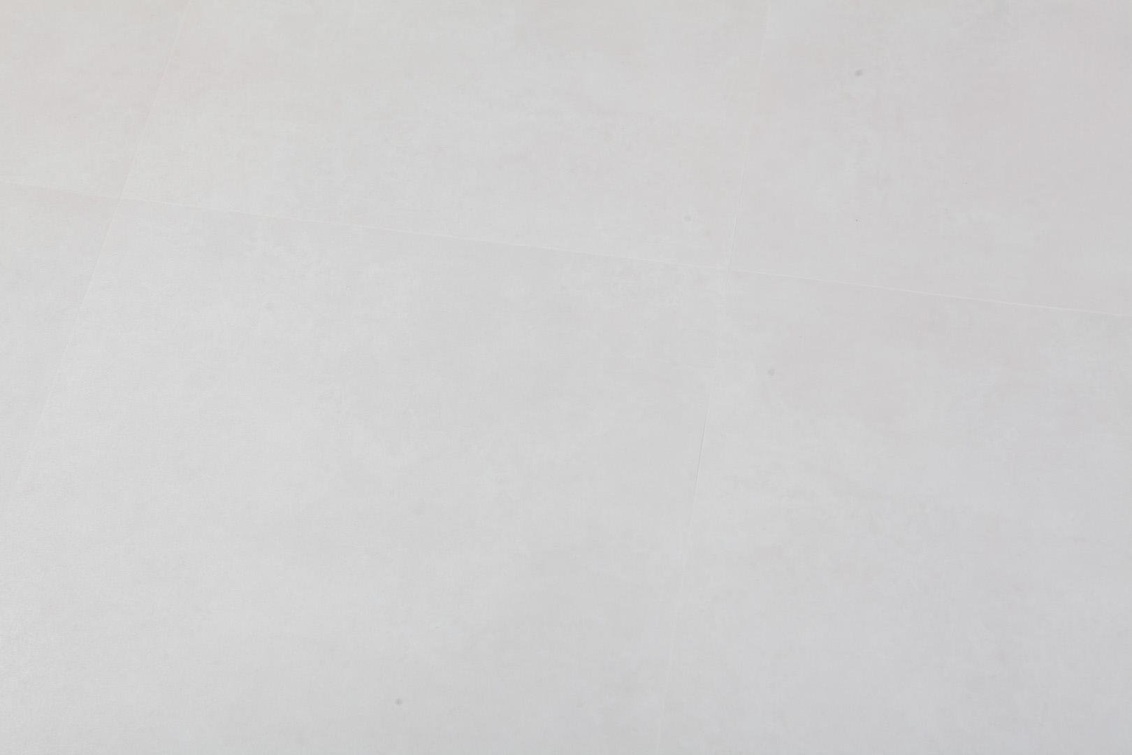 Виниловый ламинат Forbo Белый антрацит 4064