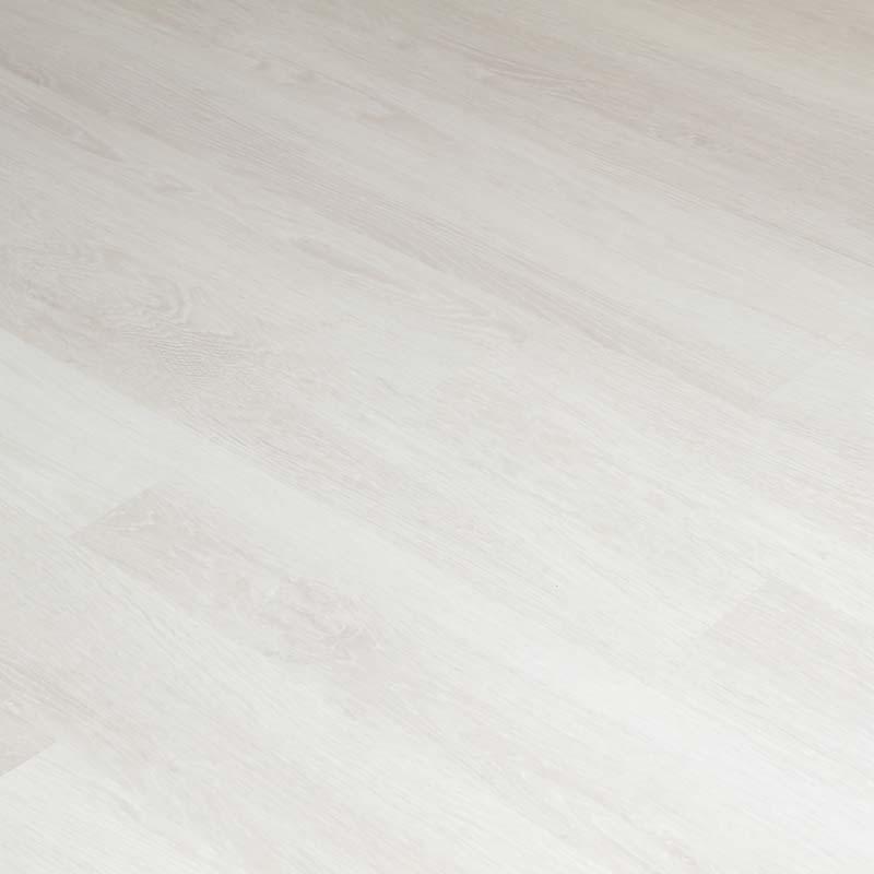 Виниловый ламинат Millennium Redwood CDW307-29