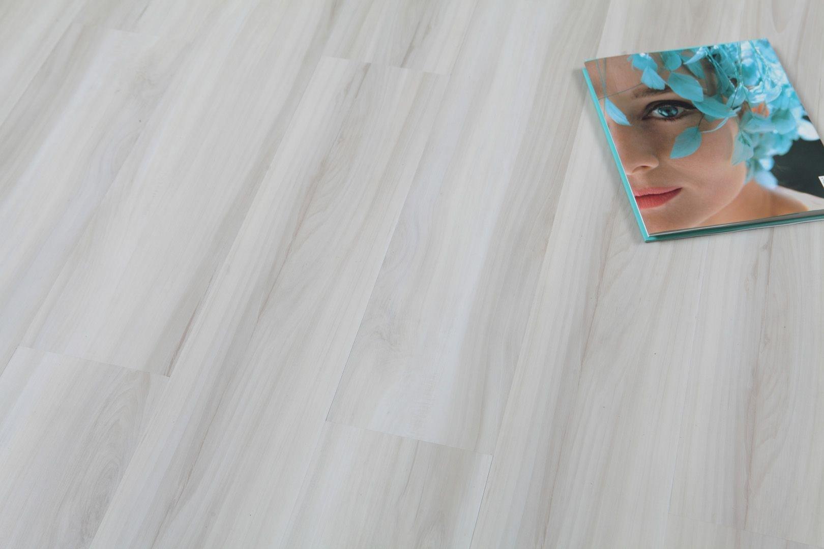 Виниловый ламинат Floor Click Клен Амиск 9029