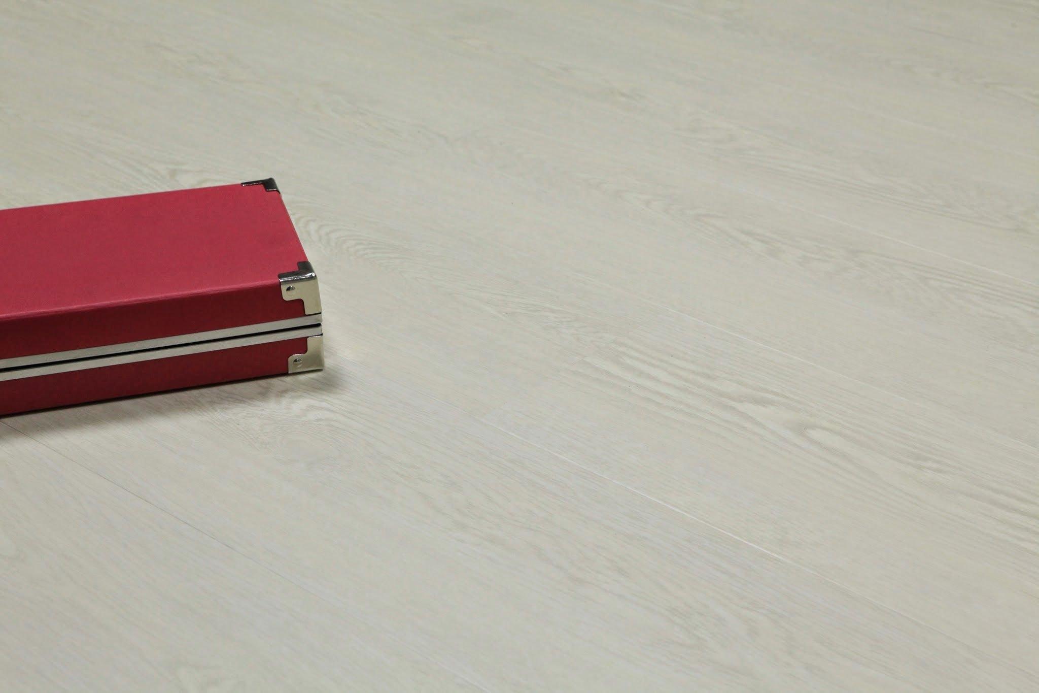 Виниловый ламинат Floor Click Дуб Тахо 9045