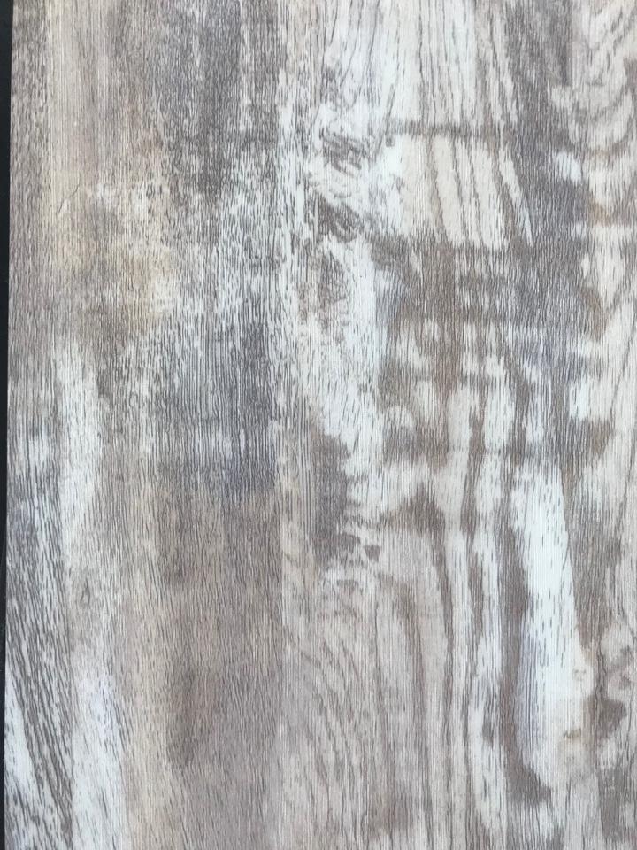 Виниловый ламинат LaFlor Sofia WS8870