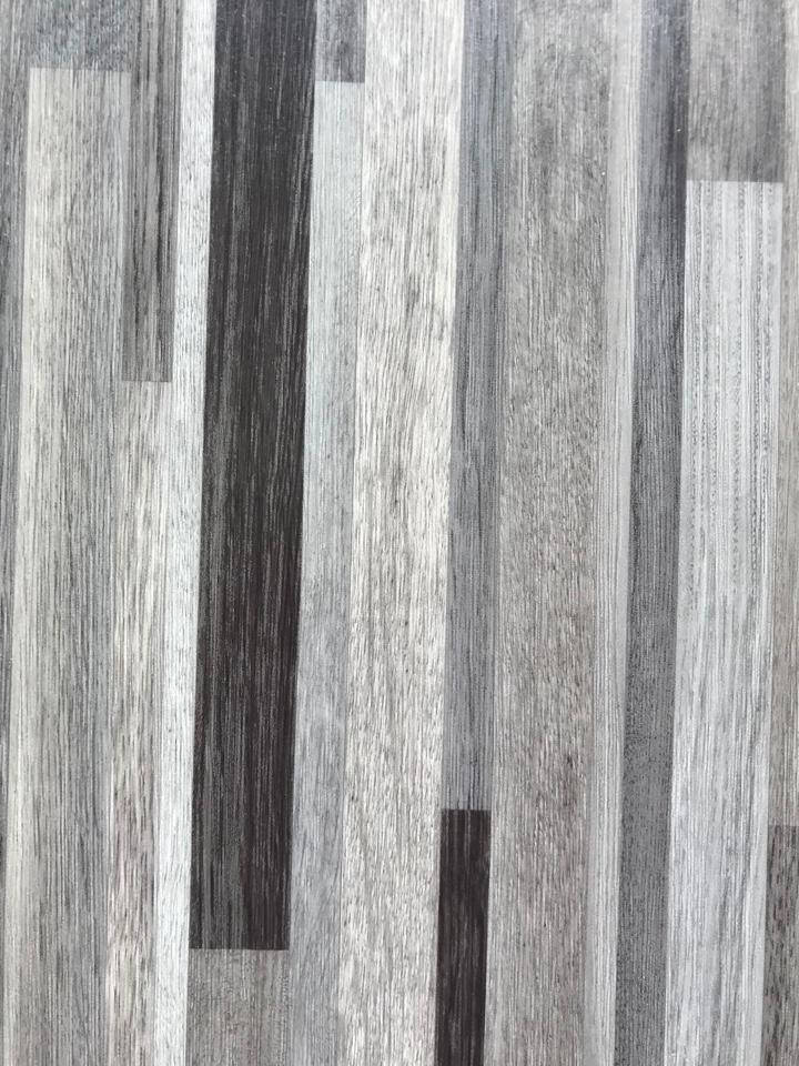 Виниловый ламинат LaFlor Tallinn WS8812