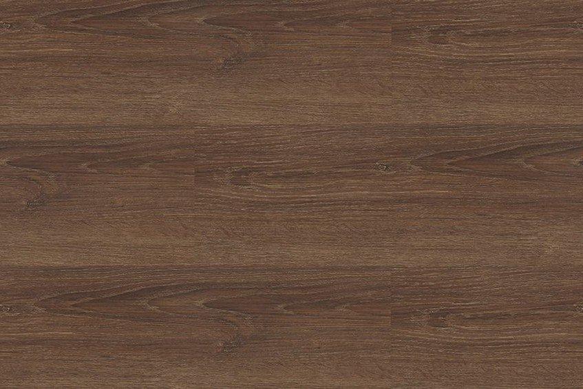Виниловый ламинат Vinyline Bush Oak Smoked