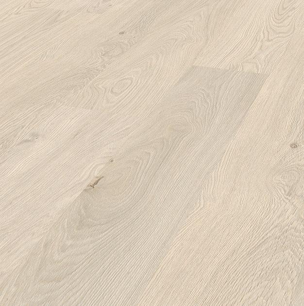 Ламинат Floorwood Дуб Лавацца 4278