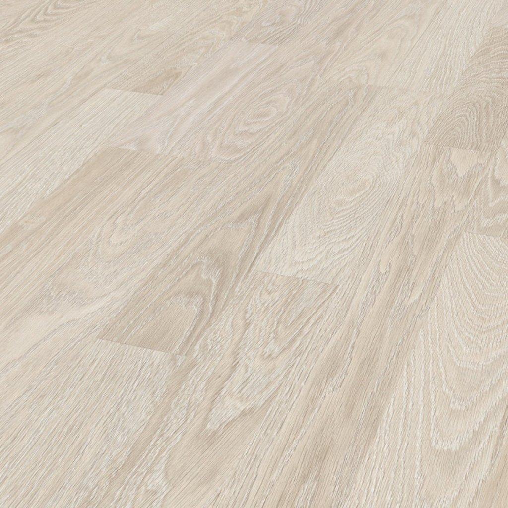 Ламинат Floorwood Дуб Тибон 4282