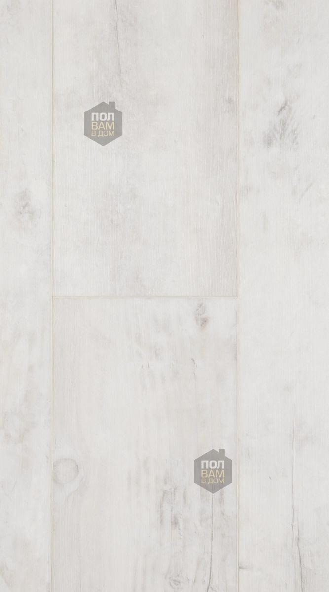 Виниловый ламинат Vinilam Дуб Севилья 5722V