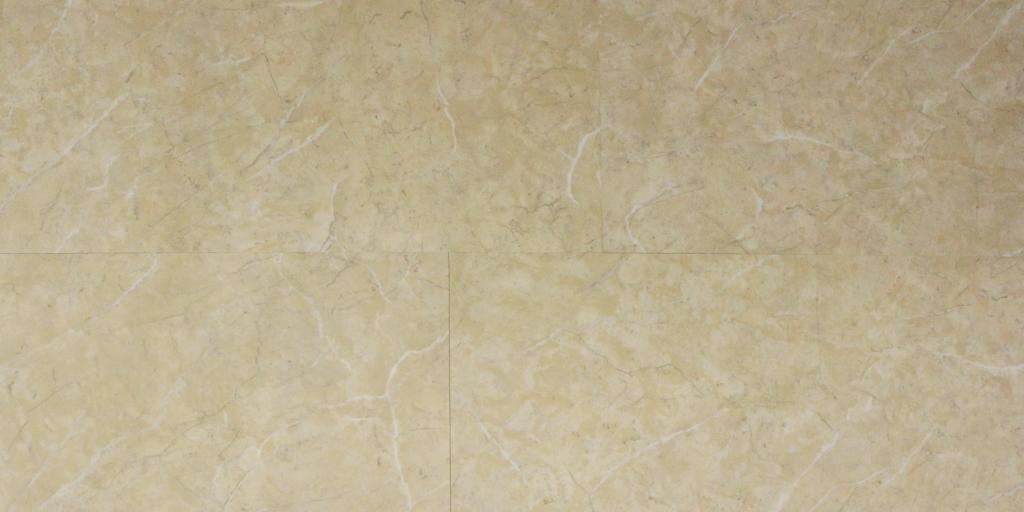 Виниловый ламинат KLB Мрамор бежевый 780082