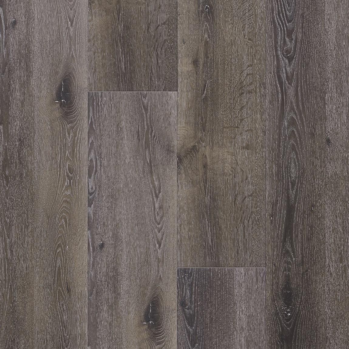 Виниловый ламинат Fargo Дуб Французский DL1604