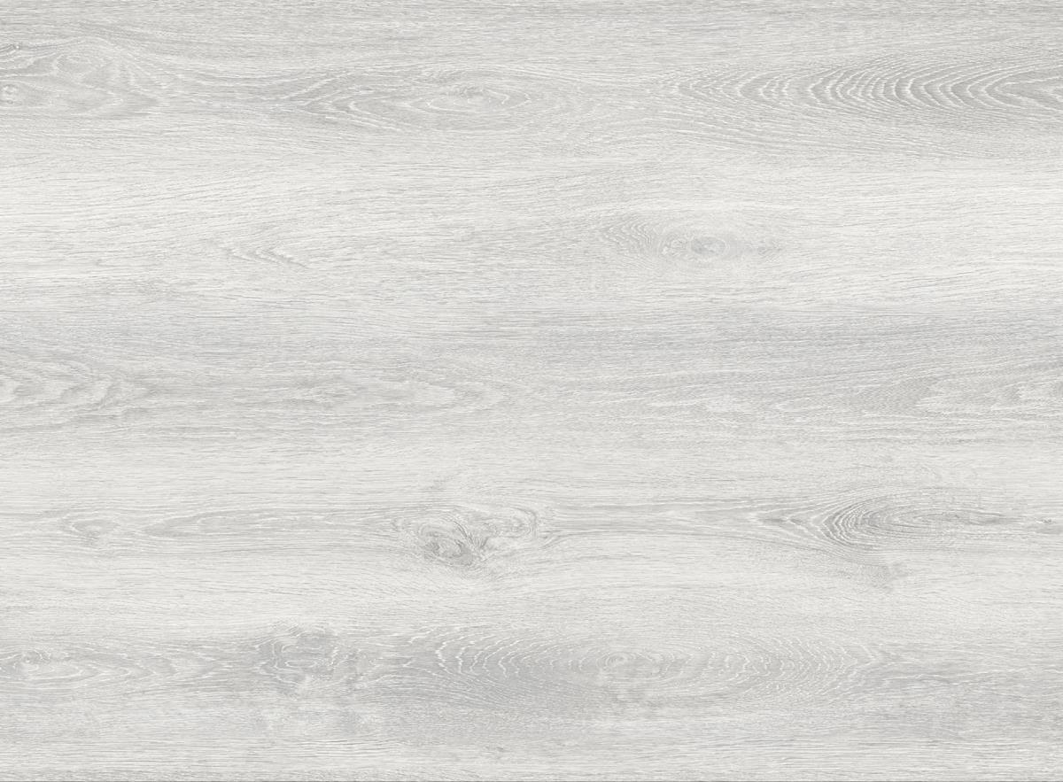 Виниловый ламинат Aquafloor AF3506QV