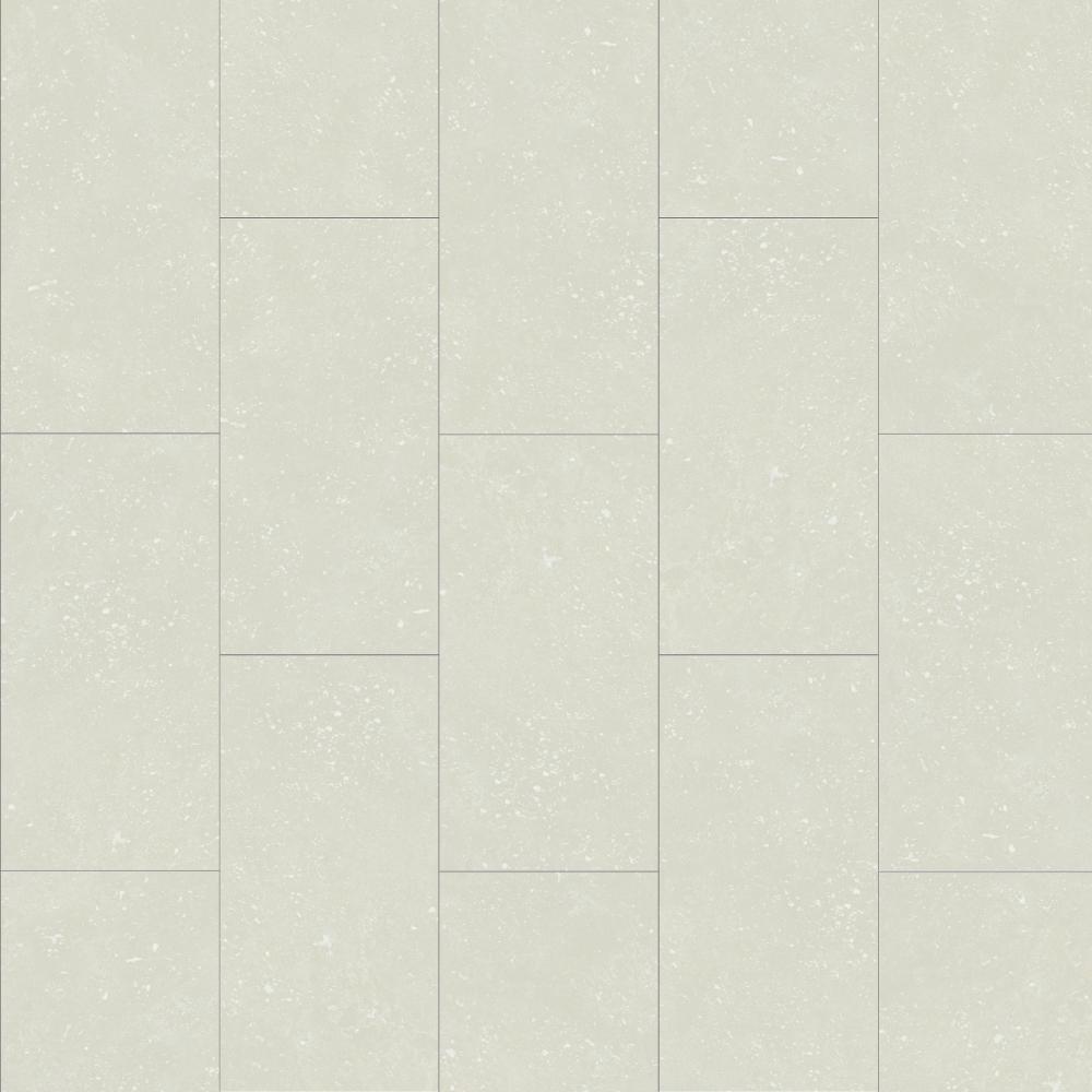 Виниловый ламинат Moduleo AZURIET 46148