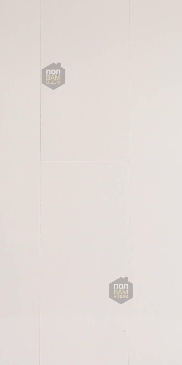 Паркетная доска Kahrs Бук Белое сияние